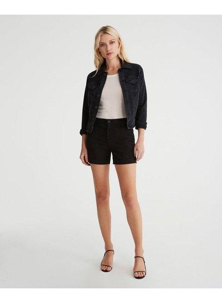 AG Caden Shorts