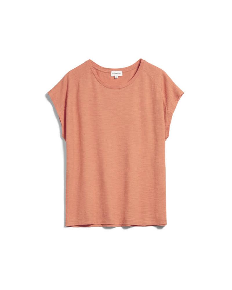 Armed Angels Ofeliaa T-Shirt