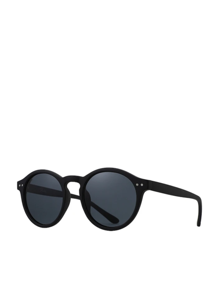 Reality Sunglasses Hudson