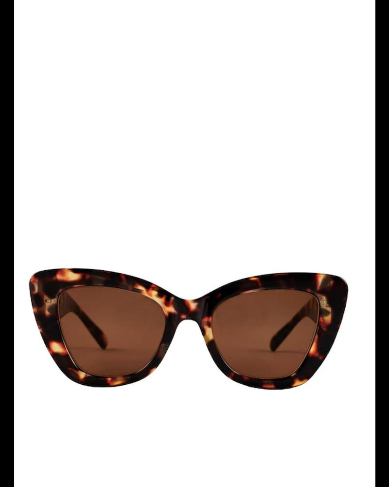Reality Sunglasses Mulholland