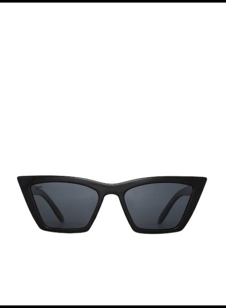 Reality Sunglasses Lizette