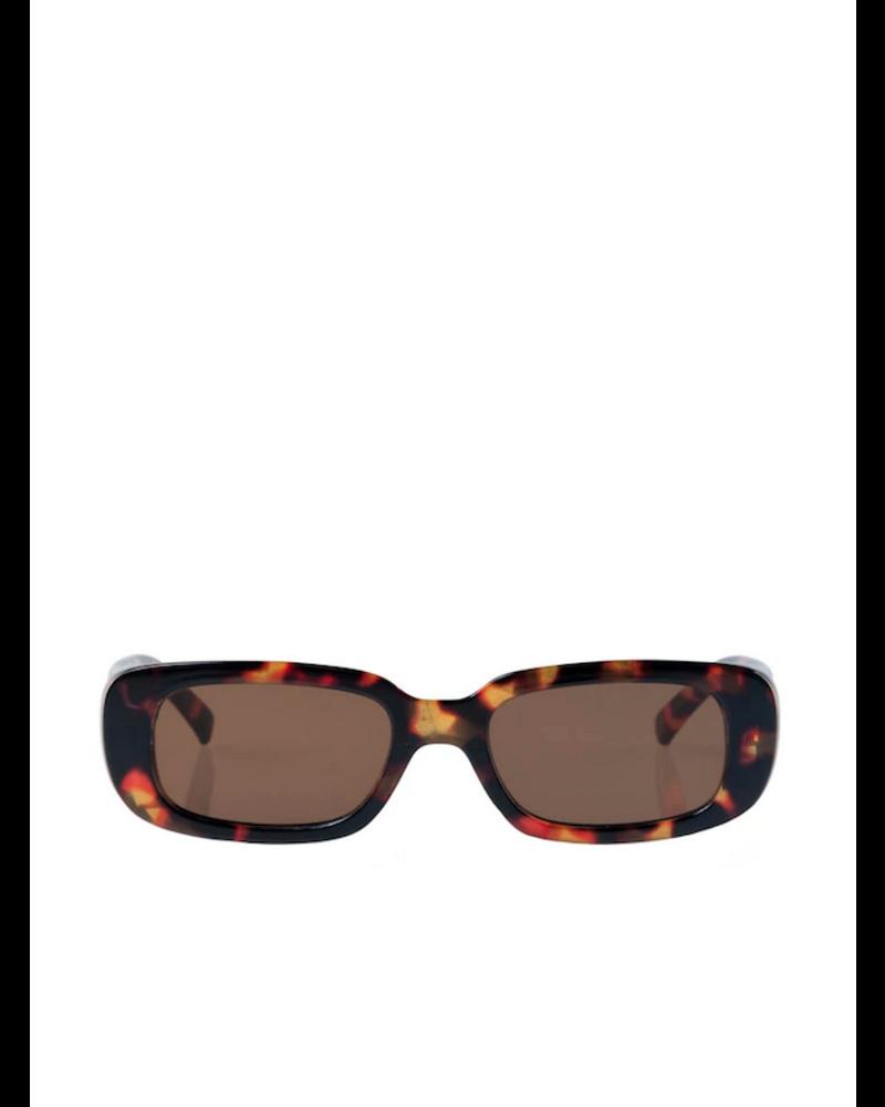 Reality Sunglasses X-Ray Specs