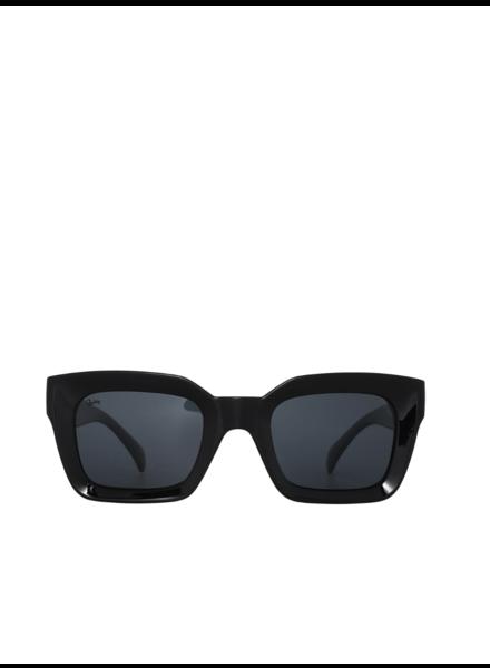 Reality Sunglasses Onassis