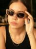 Reality Sunglasses Bianca