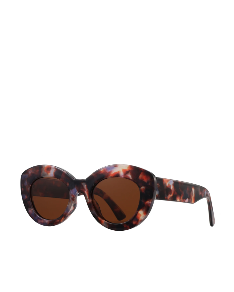 Reality Sunglasses Marmont