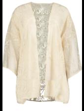 Bishop & Young South Sea Kimono