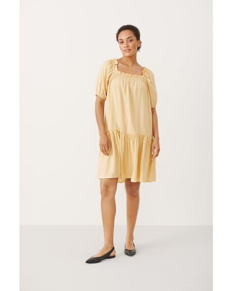 Part Two Jesine Dress