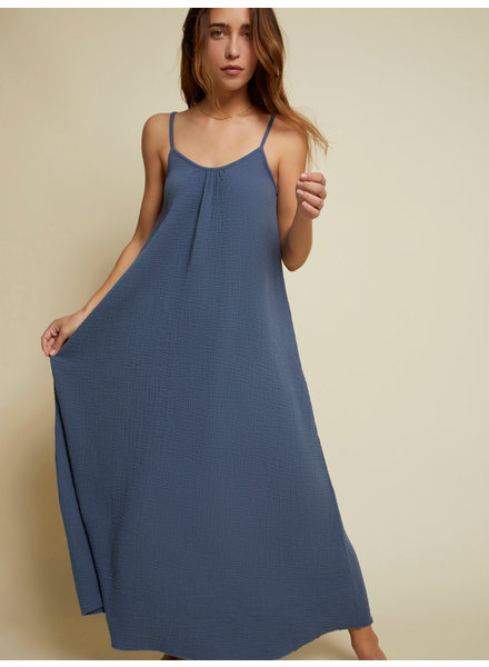 Nation Lila Maxi Dress