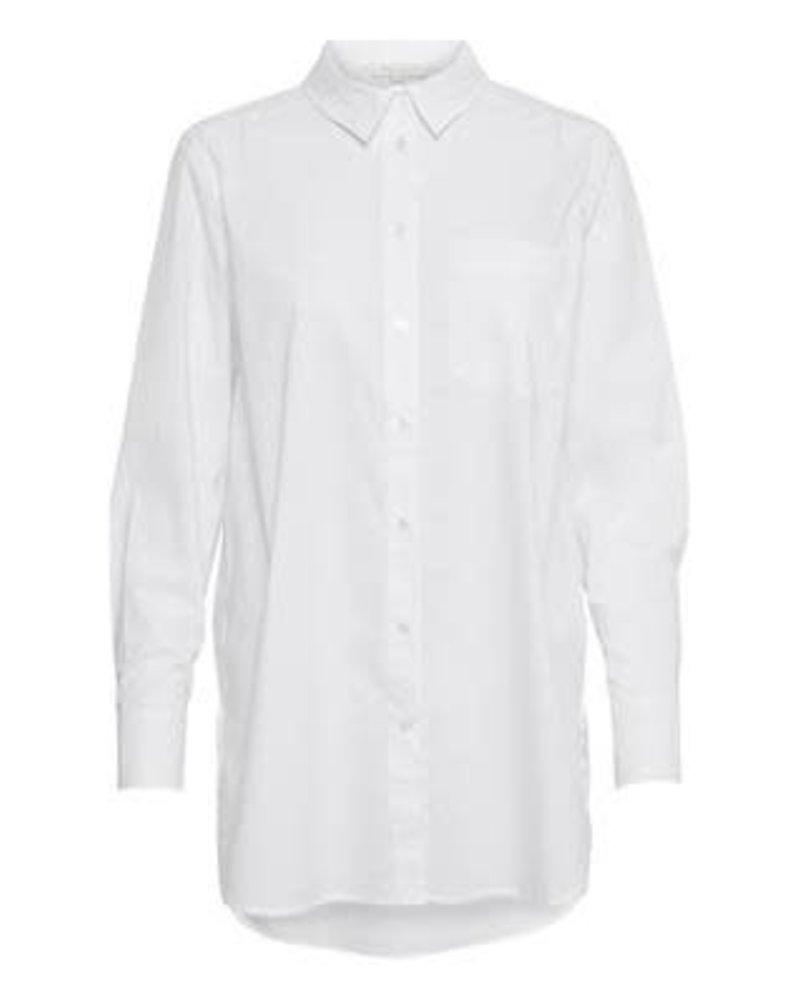 Part Two Lulas Shirt