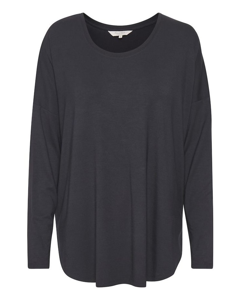Part Two Fala T-Shirt