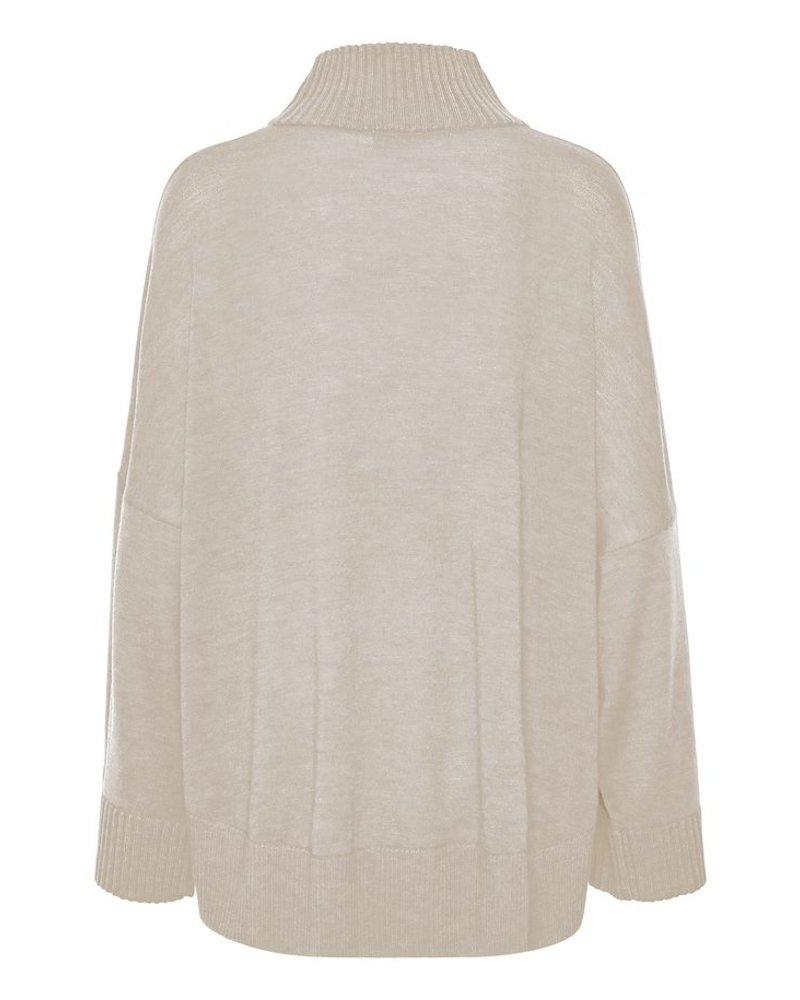 InWear Eternal  Pullover