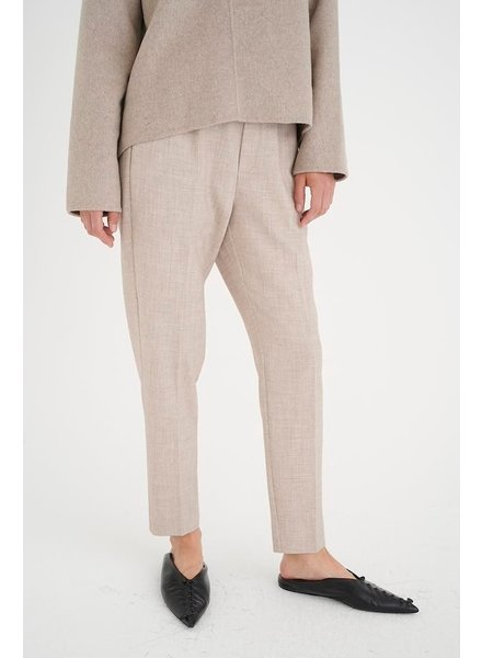 InWear Cardina Pull-on Pant