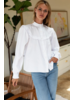 Emerson Fry Elodie Blouse