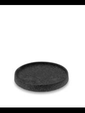 Bursera Round Plate