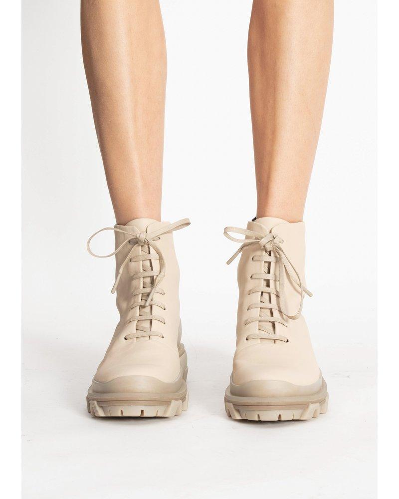 Rag & Bone Shiloh Hiker Boots