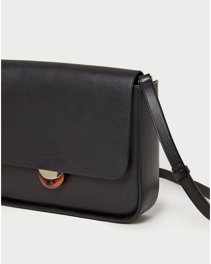 Loeffler Randall Lourdes Crossbody Bag