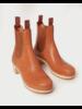 Loeffler Randall Anabelle Clog Chelsea Boot