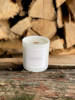 Northern Rose Lakeside Candle