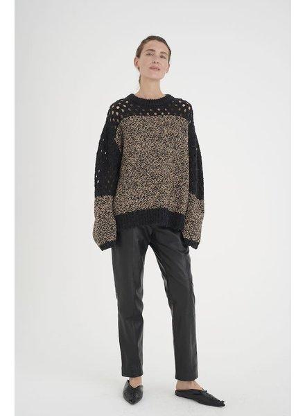 InWear Tonal Pullover