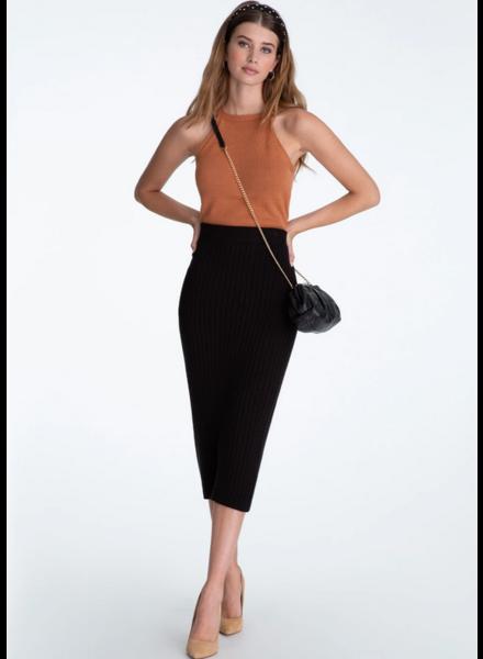 525 America Acrylic Rib Skirt