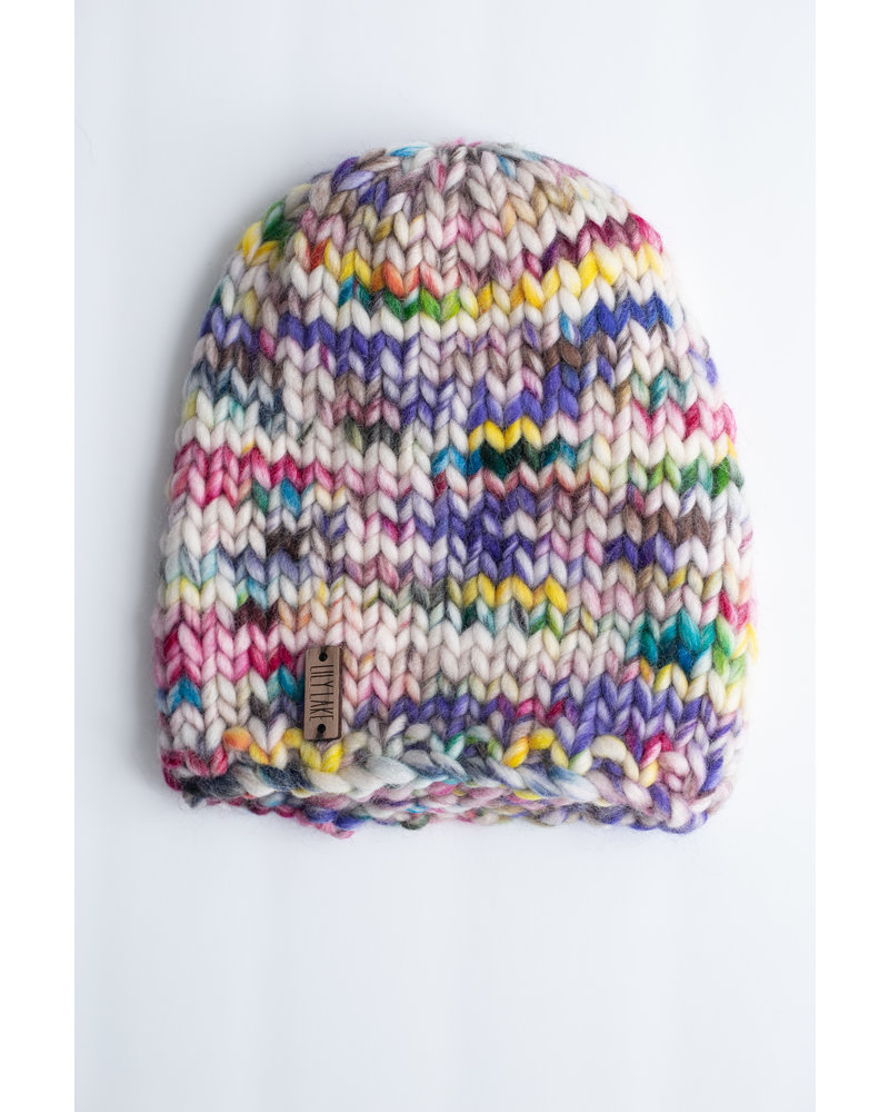 Lily Lake The Fain Hat