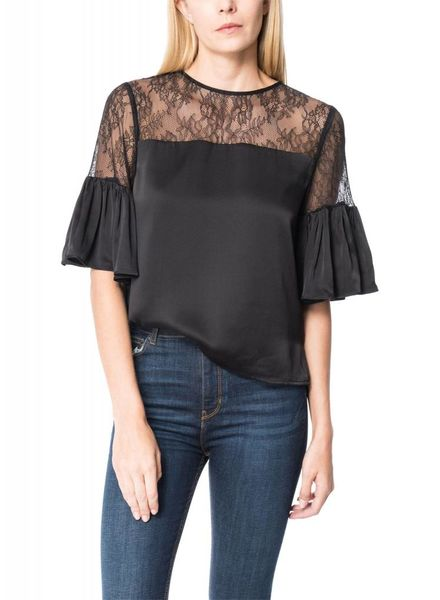 Cami NYC The Shauna Blouse