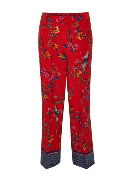 Karen by Simonsen Cairo Pants