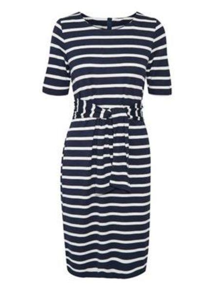 InWear Sissy Dress