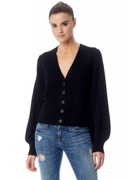 360 Sweater Dasha Cardigan