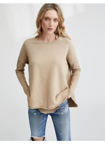 Frank & Eileen Relaxed Long Sleeve