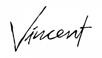 Vincent Boutique- Women's Contemporary Clothing Store on Preston Street, Ottawa