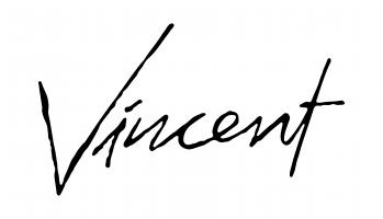 Vincent Boutique- Women's Contemporary Clothing Store on Preston Street, Ottawa