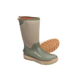 Simms Fishing Simms Riverbank Pull-On Boot