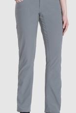 Kuhl Clothing Kuhl Women's Trekr Pant