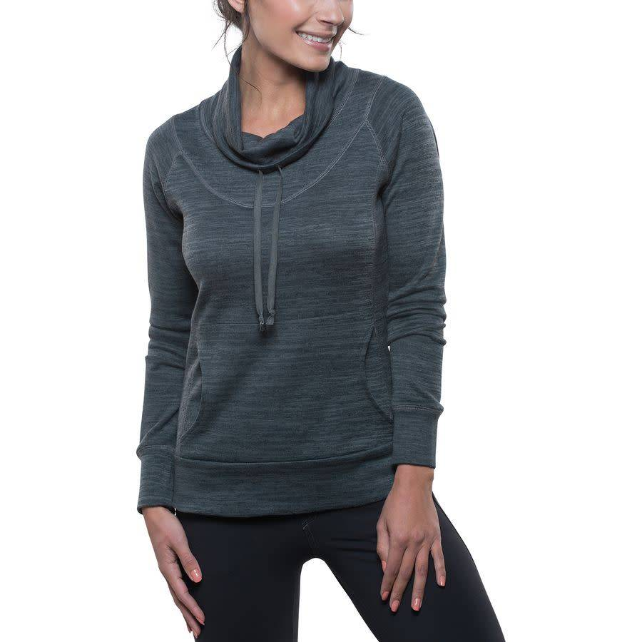 Kuhl Clothing Kuhl Womens Lea Pullover