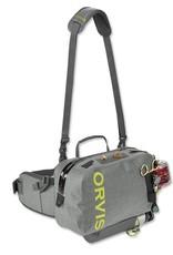 Orvis Orvis Waterproof Hip Pack