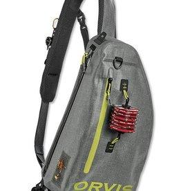 Orvis Orvis Waterproof Sling Pack