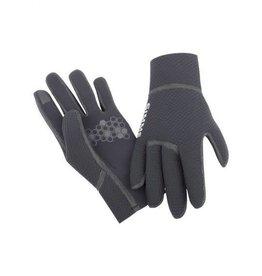 Simms Fishing Simms Kispiox Glove