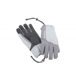 Simms Fishing Simms Outdry Insulated Glove