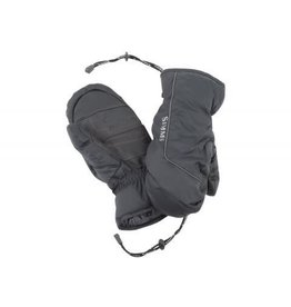 Simms Fishing Simms Warming Hut Glove