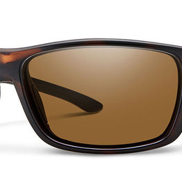 Smith Highwater Sunglasses Matte Tortoise Smith Optics