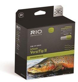 Rio Products Intl. Inc. Rio InTouch VersiTip II