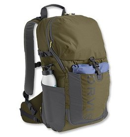 Orvis Orvis Safe Passage Angler's Daypack