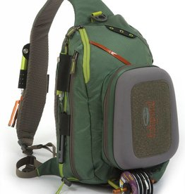 Fishpond Fishpond Summit Sling Fly Fishing Pack