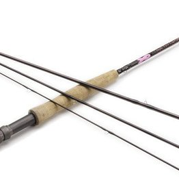 """Temple Fork Outfitters TFO Casting For Recovery Fly Rod 8'6"""" 5wt"""