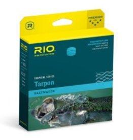 Rio Products Intl. Inc. Rio Tarpon Fly Line
