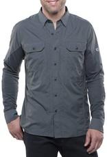 Kuhl Clothing Kuhl Airspeed LS Shirt