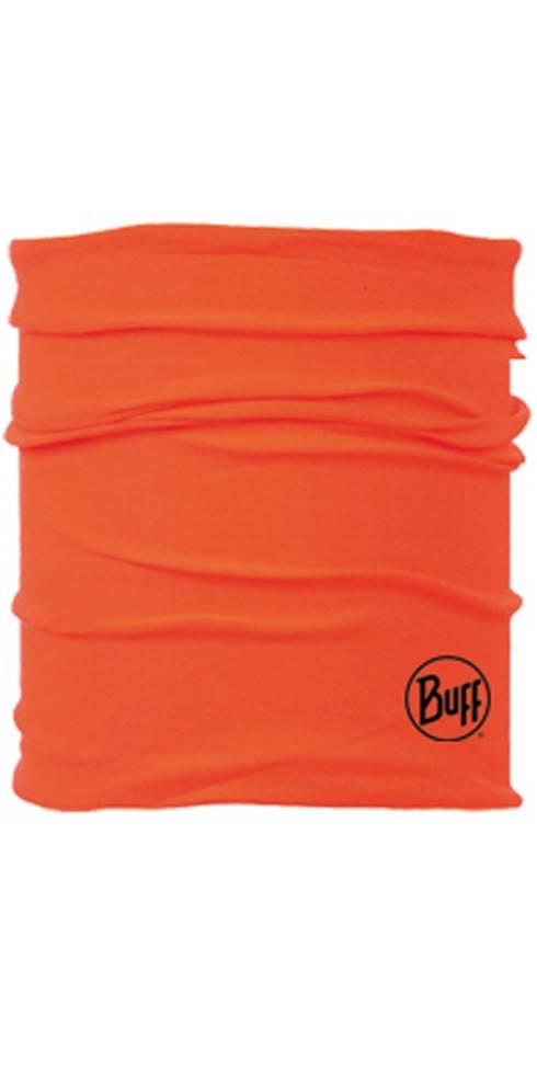 Buff Dog Buff Reflective Neckwear -