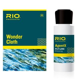 Rio Products Intl. Inc. Rio AgentX Line Cleaning Kit