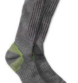 Orvis Orvis Heavy Weight Wader Socks